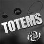 Totems Por:Barbu Nitelea/DESCARGA DE VIDEO