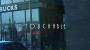 Touchable Por:Arnel Renegado/DESCARGA DE VIDEO