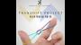 Transhift Project Por:Kelvin Trinh y Tony Ho/DESCARGA DE VIDEO