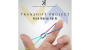 Transhift Project Por:Kelvin Trinh y Tony Ho/DESCARGA DE VIDEO