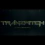 Transwitch Por:Teja Yendapally/DESCARGA DE VIDEO
