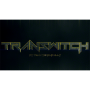 Transwitch Por:Teja Yendapally/DESCARGA DE VIDEO