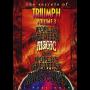 Triumph Vol.3 Por:L&L Publishing/DESCARGA DE VIDEO