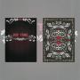 Red Tune-Edición Limitada