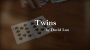 Twins Por:David Luu/DESCARGA DE VIDEO