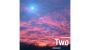 Two Por:Alfred Dockstader/DESCARGA DE VIDEO