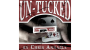 Un-Tucked Por:Chris Annable/DESCARGA DE VIDEO