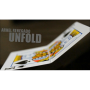 Unfold Por:Arnel Renegado/DESCARGA DE VIDEO