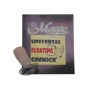 Universal Floating Gimmick Por:Royal Magic