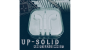 Up-Solid Por:Arip Illusionist/DESCARGA DE VIDEO