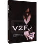 V2F 2.0 Por:G y SM Productionz/DESCARGA DE VIDEO