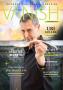 VANISH Magazine Diciembre/Enero 2017 - Uri Geller