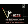V-Nish Por:Rizki Nanda/DESCARGA DE VIDEO