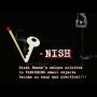 V-Nish Por:Rizki Nanda/DESCARGA DE VIDEO