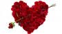 Valentine Por:Dynamite/DESCARGA DE VIDEO