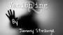 VanishRing Por:Jimmy Strange/DESCARGA DE VIDEO