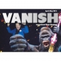 Revista Vanish # 7/DESCARGA DE REVISTA