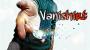 Vanishirt Por:Alessandro Criscione/DESCARGA DE VIDEO