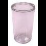 Vaso Maravilloso (Miracle Wonder Glass)-Lavable