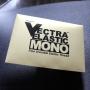 Vectra Elastic Mono