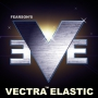 Vectra Line Elástico (EVE)
