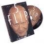 Lo Mejor De Flip Vol 5 (Flip-Pical Magia De Salón Parte 1)