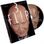 Lo Mejor de Flip Vol. 3 (Flip-Ringmaster en las Cuerdas)