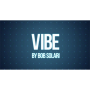 Vibe Por:Bob Solari/DESCARGA DE VIDEO