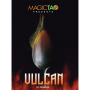 Vulcan Por:Romanos y MagicTao/DESCARGA DE VIDEO
