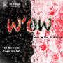 W.O.W. (Will's Oil & Water) Por:Will/DESCARGA DE VIDEO