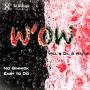 W.O.W. (Will's Oil & Water) Por:Will/DESCARGA DE VIDEO