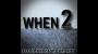 WHEN 2nd Por:SaysevenT/DESCARGA DE VIDEO