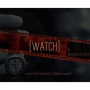 Watch Por:Jacques Le Sueur/DESCARGA DE VIDEO