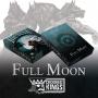 Werewolf Full Moon De Luxe (Edición Especial)