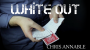 White Out Por:Chris Annable/DESCARGA DE VIDEO