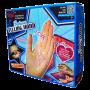 Wishcraft Fortune telling Hand Por:Fantasma Magic