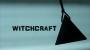 Witchcraft Por:Arnel L. Renegado/DESCARGA DE VIDEO