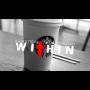 Within Por:Arnel Renegado/DESCARGA DE VIDEO