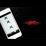 XXX Por:Ilyas Seisov/DESCARGA DE VIDEO