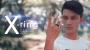 X-Ring Por:Okadino/DESCARGA DE VIDEO