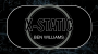 X-Static Por:Ben Williams/DESCARGA DE VIDEO