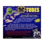 X-Tubes Por:Magic Effex