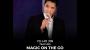 Yu Ho Jin Te Enseña Magia/DESCARGA DE VIDEO