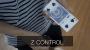 Z - Control Por:Ziv/DESCARGA DE VIDEO