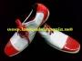 Zapatos Para Payaso