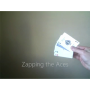 Zapping The Aces Por:JayGrill/DESCARGA DE VIDEO