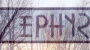 Zephyr Por:Seth Race/DESCARGA DE VIDEO