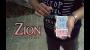 Zion Por:Agustin/DESCARGA DE VIDEO