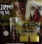 Zipper-Descarnado