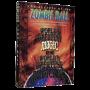 Zombie Ball (World's Greatest Magic)/DESCARGA DE VIDEO)